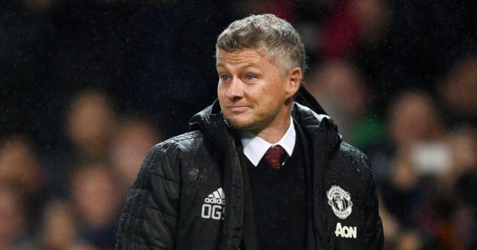Manchester United vraća