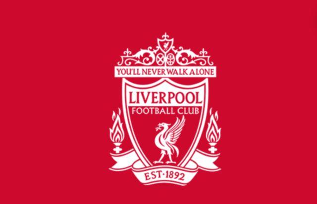 Procurili dresovi Liverpoola