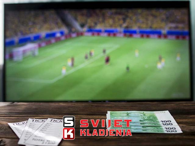 Sportska prognoza fudbal