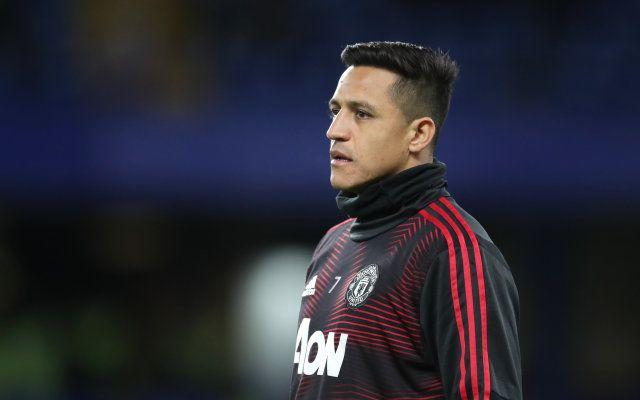 Koliko je Manchester United