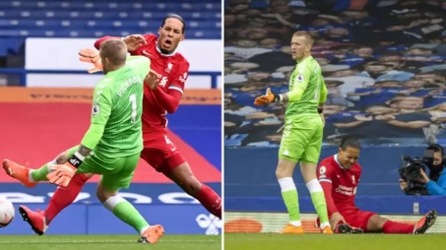 Liverpool obavijestio svoje