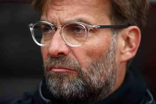 Liverpool prodaje igrača