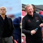 Jose-Mourinho-tvrdi-2