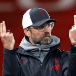 Klopp-napusta-Liverpool