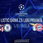 Listic-dana-za-Ligu-prvaka-1-1