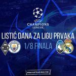 Listic-dana-za-Ligu-prvaka-2