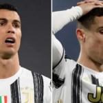 Cristiano-Ronaldo-napokon-1