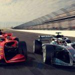 F1 najava sezone