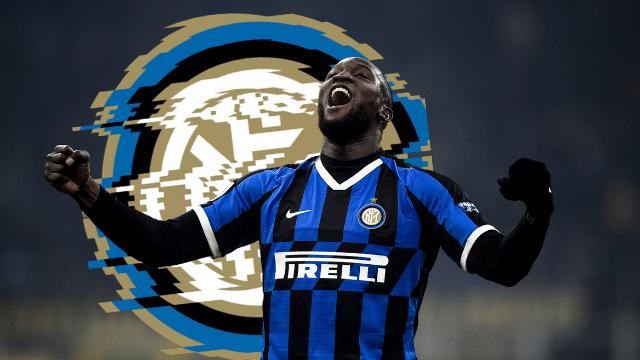 Inter predstavio novi