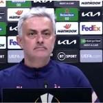 Mourinho-pokazao-veliki-1