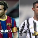 Pet-najplacenijih-nogometasa
