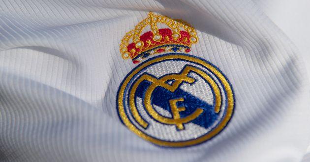 Real Madrid na ljeto