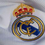 Real-Madrid-na-ljeto1