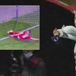 UEFA-objasnila
