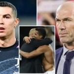 Zinedine-Zidane-odgovorio-1