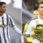 Cristiano-Ronaldo-imenovao
