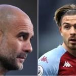 Manchester-City-zeli-1
