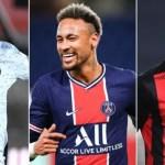 Neymar-imenovao-1