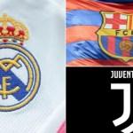 Real-Madrid-Barcelona-1