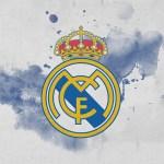 Real-Madrid-ima