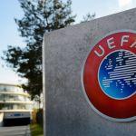 UEFA-odlucila-ukinuti