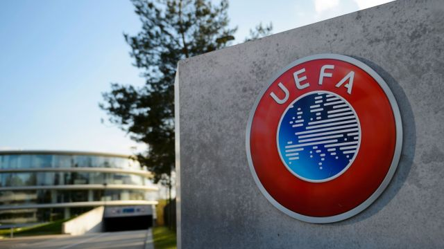 UEFA odlučila ukinuti