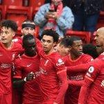 Zvijezda-Liverpoola-1