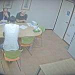 (VIDEO) Procurila snimka sa ispita Luisa Suareza! Evo kako je varao!