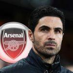 Arsenal-dovodi-igraca-1