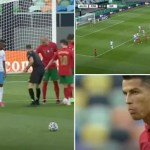 Cristiano-Ronaldo-se-brutalno-1