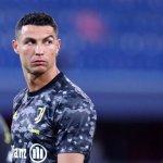 Cristiano-Ronaldo-zapoceo-1