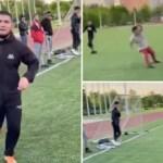 Khabib-Nurmagomedov-postigao-1