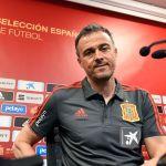Spanjolska-u-problemima