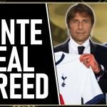 Abramović spreman platiti 180 milijuna eura: Chelsea održao pregovore oko transfera Erlinga Haalanda!