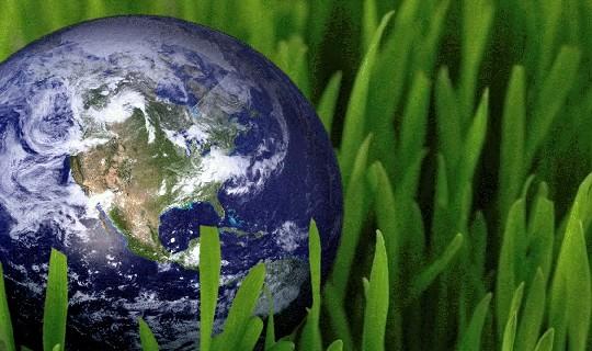 Allianz: Nova industrija proizvodnje vodika može pomoći u rješavanju problema klimatskih promjena