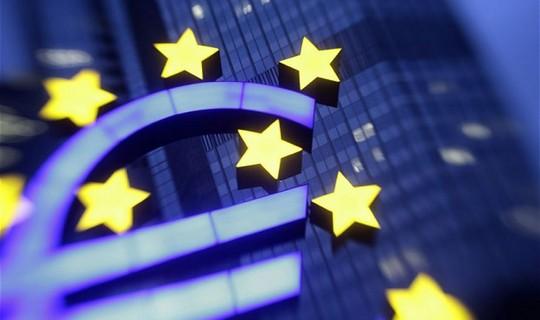 EIOPA objavila Priopćenje za javnost o nadzornom izvještavanju prema Direktivi Solventnost II