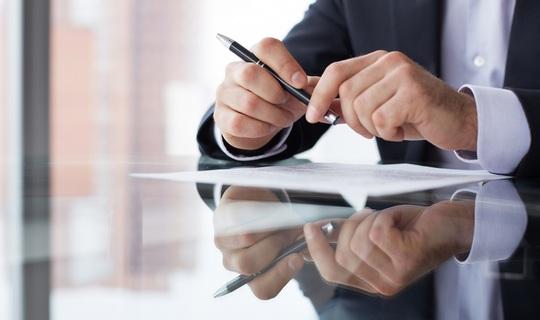 Hanfa uvodi postupak licenciranja za članove nadzornih odbora društava za osiguranje/reosiguranje