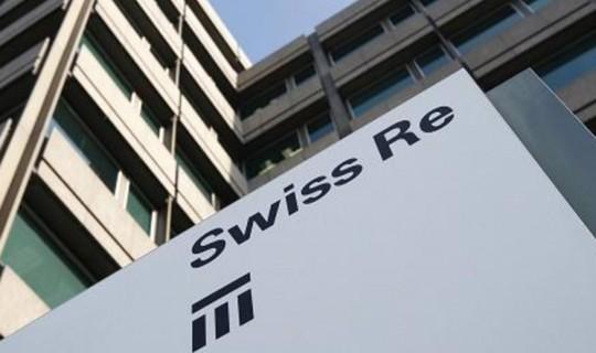 Swiss Re procjenjuje da će potraživanja za štete od uragana Ida biti 750 milijuna dolara