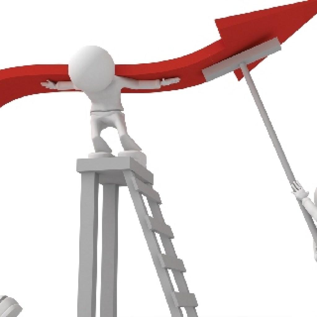Edukacije u svrhu kontinuiranog usavršavanja distributera osiguranja i reosiguranja