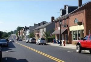 downtownscottsville