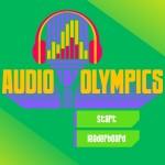 AudiOlympics_logo