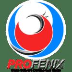 logo_profenix