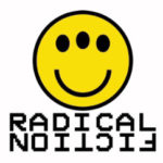 radical_fiction_logo_white