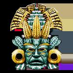 TheQuestOfYumKaax_logo