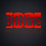 bitninelogo