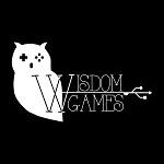 wisdom_logo_01