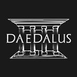Daedalus-logo-150