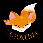 Logo_No_Fox_Given