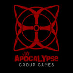 Apocalypse Group Games