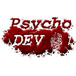 Psychodev